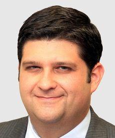 Anthony N. Manetta