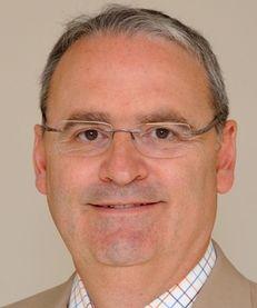 C. William Gaylor