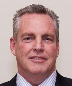 Robert J. Murphy
