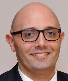 Anthony A. Piccirillo