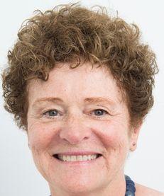 Deborah E. Kooperstein