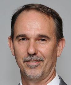 Michael J. Sheridan