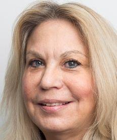 Tina S. Silverman