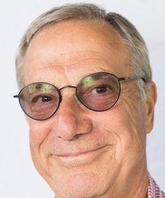 Paul A. Giardina