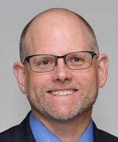 James W. Versocki