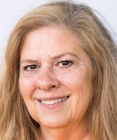 Julie A. Evans