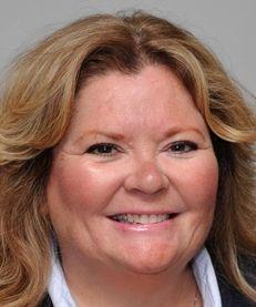 Eileen M. Napolitano