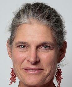 Ann E. Welker