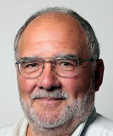 Gary T. Glanz