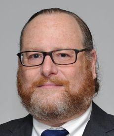 Dean E. Hart