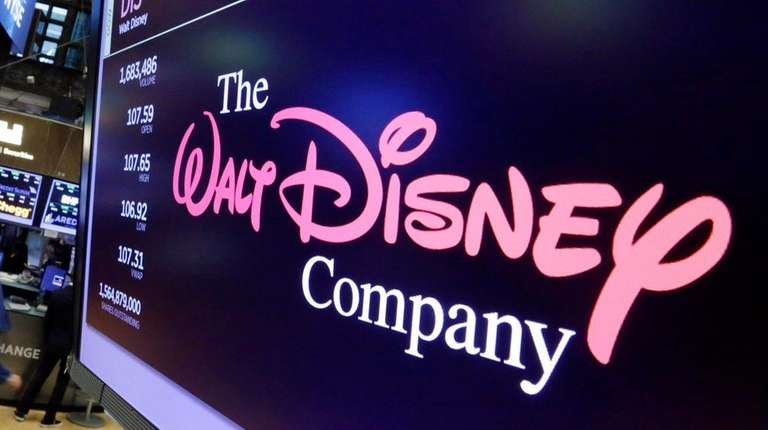 Altice USA and The Walt Disney Co. announced