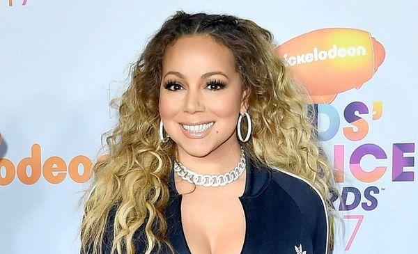 Mariah Carey Christmas concert coming to Sands