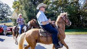 Alabama Republican U.S. Senate candidate Roy Moore on
