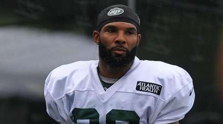 Matt Forte is still bothered by a turf
