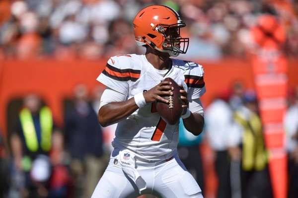 Cleveland Browns: Defensive takeaways from the Week 5 loss