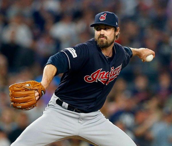 Girardi blunder puts Yankees in hard spot