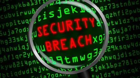 Cyber crooks and identity thieves constantly evolve along