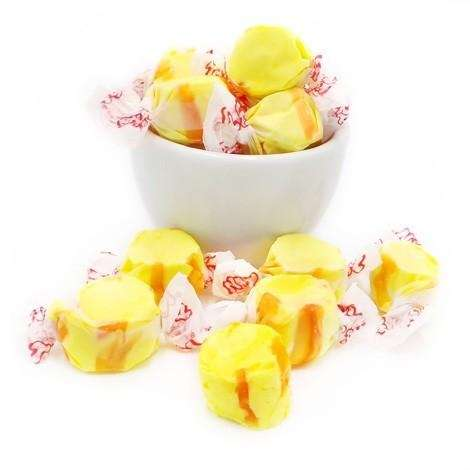 Tootsie Pop: 223,850 pounds