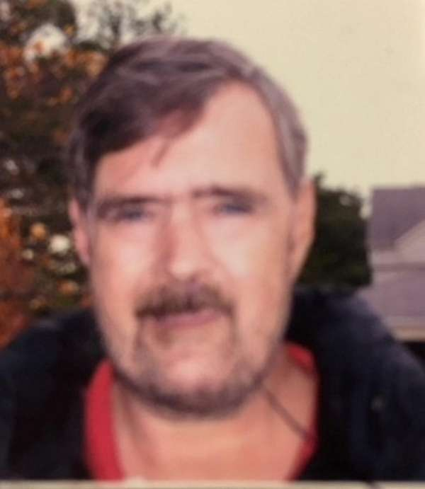 Suffolk County police issued a Silver Alert for
