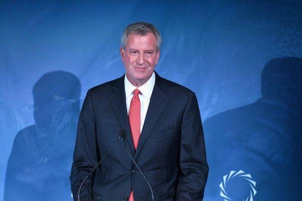 New York City's 3-K school program is expanding