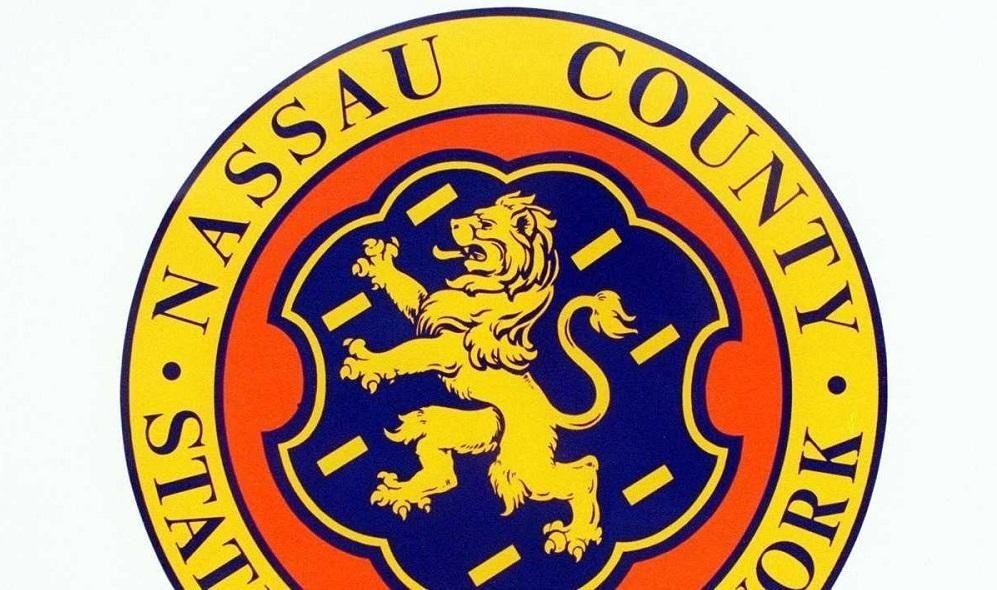 Nassau County 2018 payroll - NMGDB