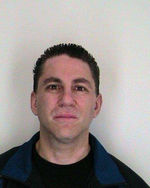 Steven Barraco, of Deer Park, who was fatally