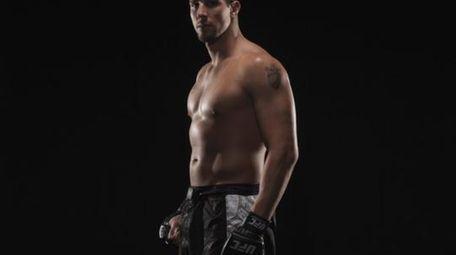 Brendan Schaub was a contestant on Season 10