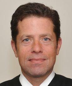 Thomas Rademaker