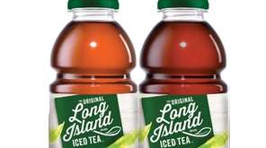 Long Island Iced Tea Corp., a Hicksville-based maker