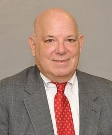 Robert A. Lifson