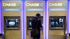 High ATM fees are avoidable if you plan