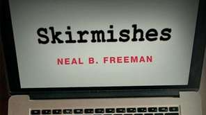Neal Freeman's book.