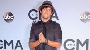 Jason Mraz is celebrating the 15th anniversary of
