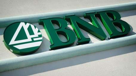 Bridge Bancorp, the parent company of Bridgehampton National
