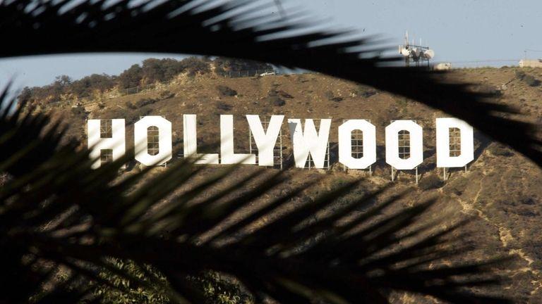 Harvey Weinstein's abysmal behavior is just the tip