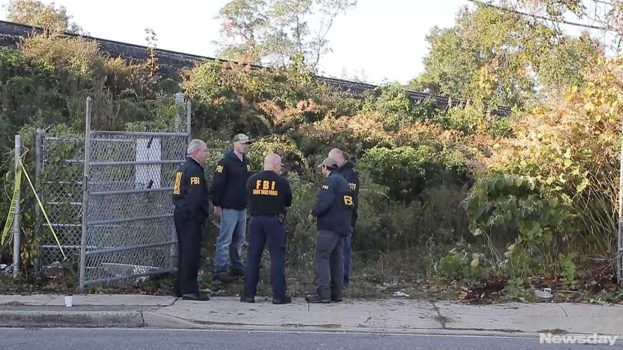 Authorities on Saturday confirmed the discovery of more
