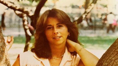 Sherylyn Brightman, a lifelong Long Islander, died Saturday,