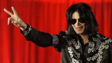 Forbes announced on Oct. 30, 2017, that Michael