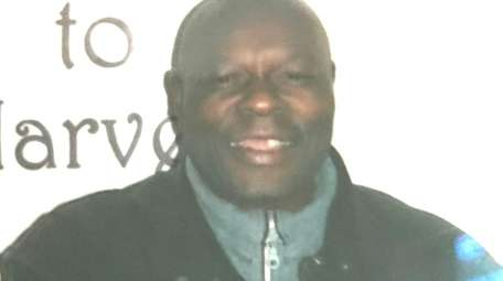 Bennett Hayes, 58, is missing, and police said