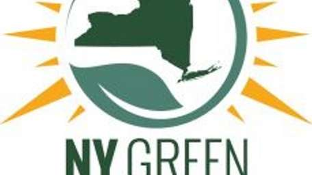 The New York Green designation could be used