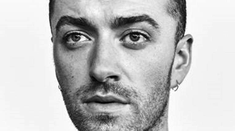 Sam Smith pleads with fans