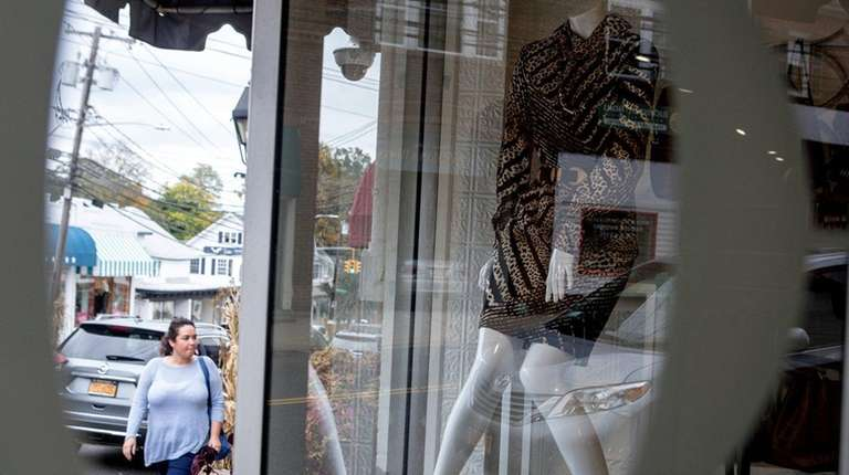 Tips For Selling Clothes At Long Island Consignment Shops Newsday