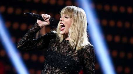 A letter by Taylor Swift's attorney called an