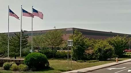 Lanco Corp. has agreed to be purchased by