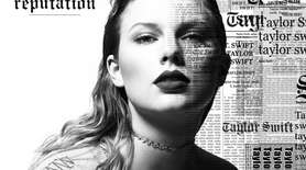 Taylor Swift is distilling the current pop mainstream