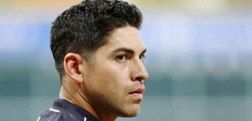 General manager Brian Cashman said Jacoby Ellsbury will