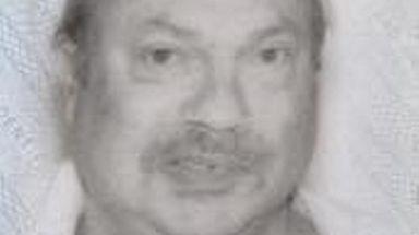 Marc Henig, 60, was charged Saturday, Nov. 18,