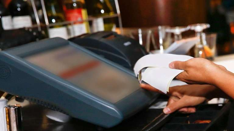 Employers are not permitted to charge employees for