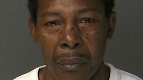 Jeffrey Plummer, 62, of Coram, is wanted in