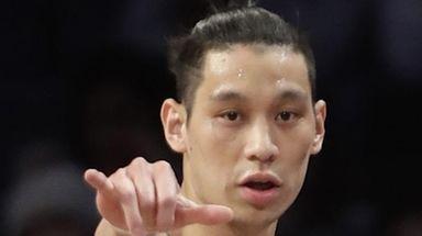 Brooklyn Nets head coach and Long Island native